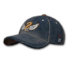 Icon head 2 Year Anniversary Cap.png