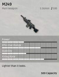 M249 New.JPG