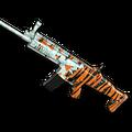 Weapon skin Bengal Blade SCAR-L.png