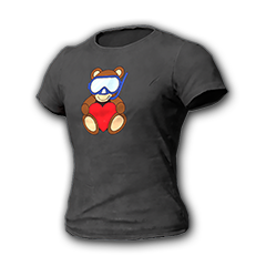 Icon body Shirt BierbankB's Shirt.png