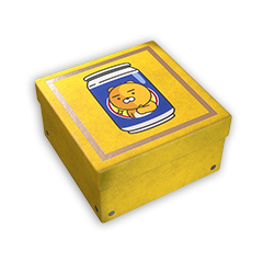 Icon box Ryan The Lion Crate crateBox.png
