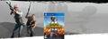 PUBG-PS4-Box art.jpeg