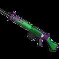 Weapon skin SkipNhO's SLR.png