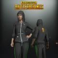 Xbox G Suit Set Promo.png