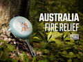 Australia Fire Relief Pan Promo.jpg