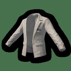 Icon equipment Jacket School Jacket.png
