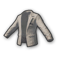 Icon equipment Jacket School Jacket.png