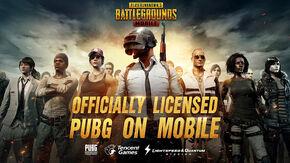 PUBG-Mobile-1.jpg