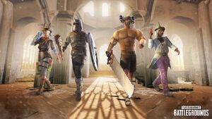 Fantasy Battle Royale.jpg