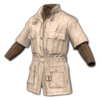Icon Body Pathwalker Desert Tunic.png