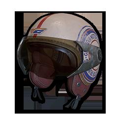Icon Helmet Vintage Racer Helmet skin.png