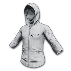 Icon body Jacket PGI 2018 Ghost Gaming Hoodie-New.png