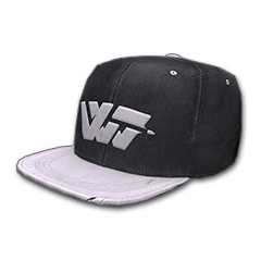 Icon body Hat WackyJacky101's Hat.png