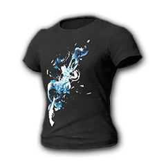 Icon body Shirt DTN KH's Shirt.png