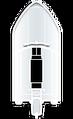 Vehicle jetski icon.png