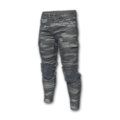 Icon equipment Legs Combat Pants (Grey Camo).png