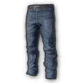 Icon equipment Legs Porket Pants (Blue).png