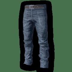 Icon equipment Legs Porket Pants (Blue).png