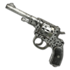 Weapon skin Snow Leopard R1895.png