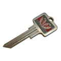 Icon Key WEAPON SKIN KEY.png