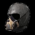 Icon Masks Tenebres Mask.png