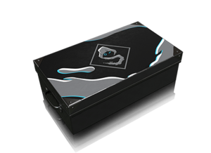 Icon box Ghosted crateBox.png