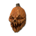 Icon equipment Haunted Pumpkin Mask.png