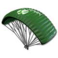Icon gear Parachute Xbox Drop skin.png