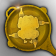 PS-Achievement-Fantastic Four.png