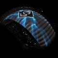 Shroud's Parachute.png