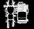 Vehicle bike sidecart icon.png