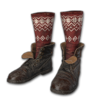 Icon equipment Feet Festive Boots.png