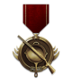 Rank-Gold.png