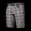 Icon Legs Plaid Shorts.png