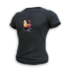 Icon body Shirt ceh9's Shirt.png