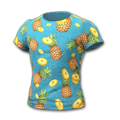 Icon equipment Body Partner Summer Shirt 2018.png