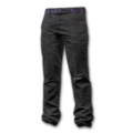 Icon equipment Legs Captain's Uniform Slacks.png