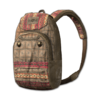 Icon Backpack Level 1 Huichol Backpack.png