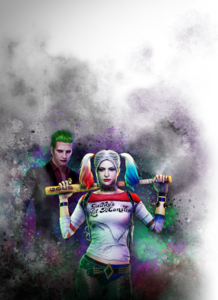 Suicide Squad-Promo In-game.png