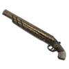 Weapon skin Leopard Sawed-Off.png