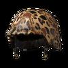 Icon Helmet Level 2 Leopard Spots.png