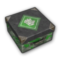 Icon box Accessory crate.png