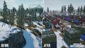 Vikendi Season 7 Before and After 1.jpg