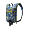 Icon Backpack Level 1 Poetic Justice Backpack.png