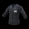 Icon body Jacket SEA Champ Training Jacket.png