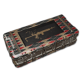 Icon box Venetian crateBox.png