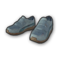 Icon equipment Legs BR Velcro Trainers.png