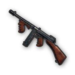 Icon weapon Thompson.png