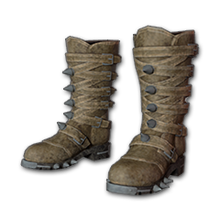 Icon equipment Feet Long Leather Boots (Brown).png