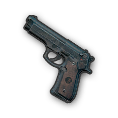 Icon weapon M9.png